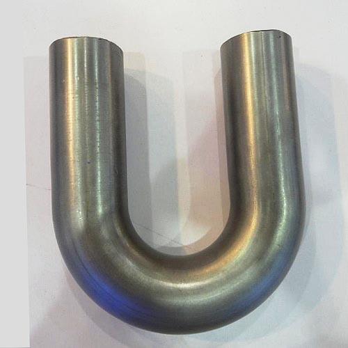 U型弯管1